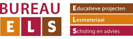 Bureau ELS - Educatieve Projecten