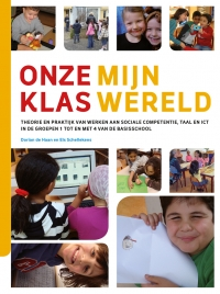 omslag boek OKMW